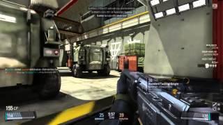 Blacklight: Retribution ITA | FPS free to play 2013
