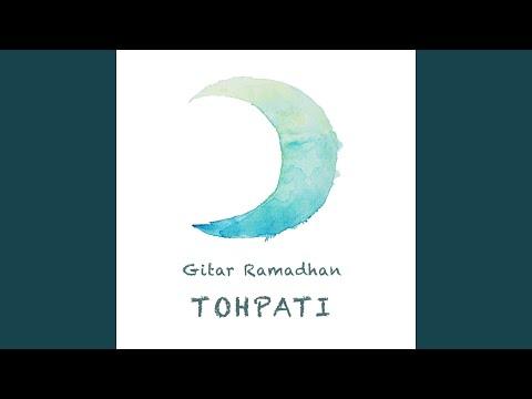 Malam Takbir (Instrumental)