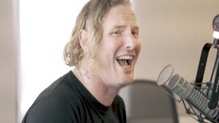 Corey Taylor On His Least Favorite Slipknot Mask | Rock Feed