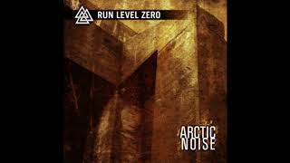 Watch Run Level Zero Lies Told video