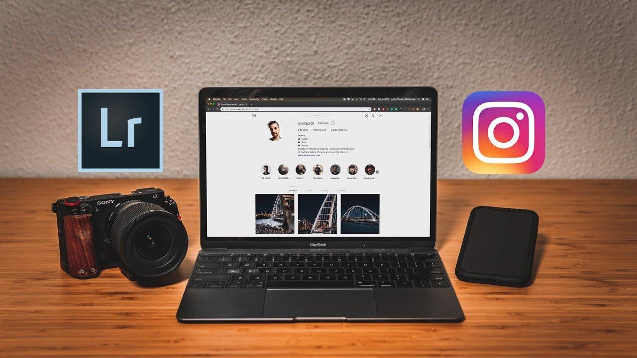 92 Gambar Keren Untuk Dp Instagram HD Terbaru