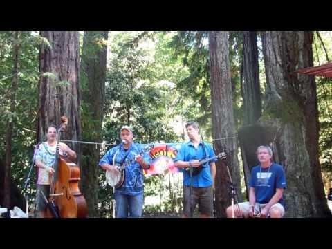 video:Derek Bodkin whistling