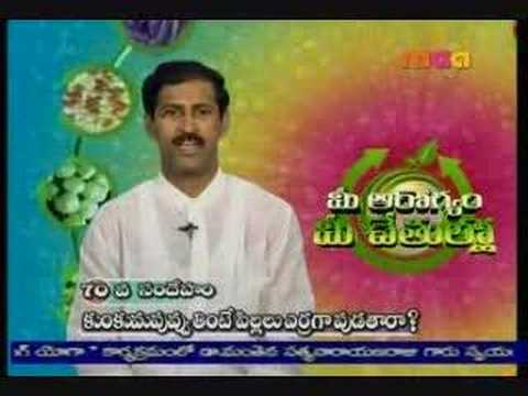 Garbavathulu kunkuma Puvvu Prathi Nityam...