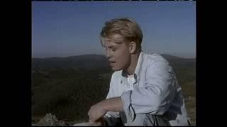 Jason Donovan - Too Many Broken Hearts - Official Video