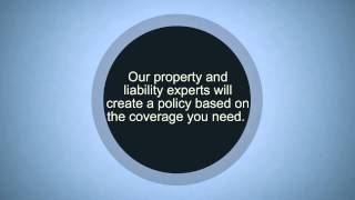 Orlando Commercial Property Insurance