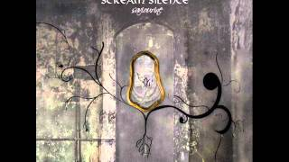 Watch Scream Silence Beloved Sweet Curse video