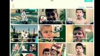 Программы для монтажа видео IPhone, IPad и IPod(через YouTube Объектив., 2015-04-20T11:23:17.000Z)