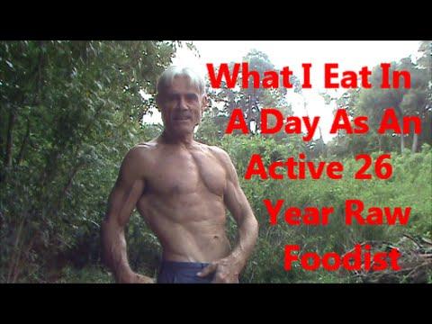 john rose vegan diet
