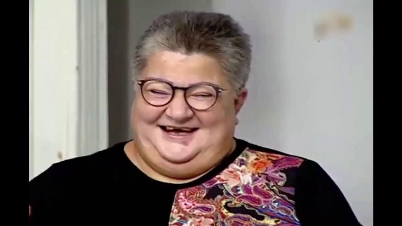 Ashiq Eli - Doyme Keremi / Konul Xasiyeva ve Rovsen Eziz