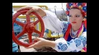 «Газпром» Украина до сих пор не заплатила за газ(, 2014-05-07T16:19:51.000Z)