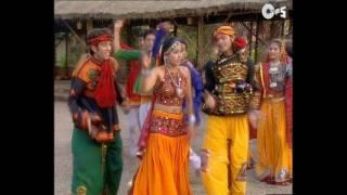 Peppodo Peli - Dandia & Garba - Navratri Special - Falguni Pathak