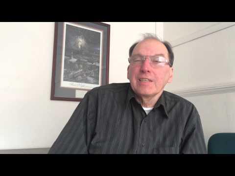 Slate Belt pastor recalls overflow at Jesse Sollman's funeral