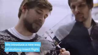 New amazing drones at a new level of invention vol 1