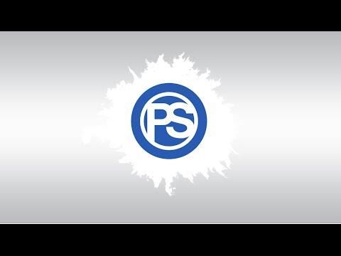 #WordPress: Putting posts into dropdown menu!