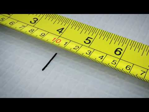 Warmup Underfloor Heating Loose Wire Installation Video