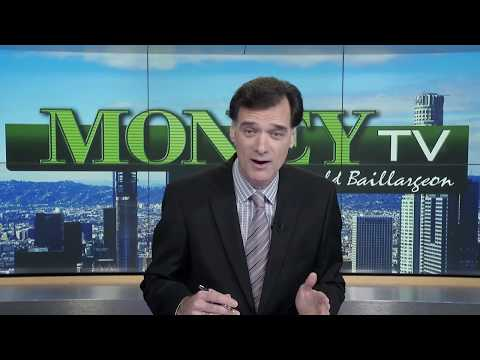 MoneyTV, volume 21, week 36