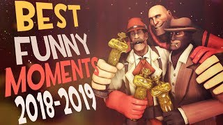 tf2-best-moments-overall-2018-2019-compilation