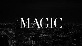 AAA / 「MAGIC」 ドラマ「奪い愛、冬」主題歌 ▽AAA Newシングル「MAGIC...