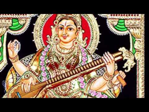 Sharanembe vani sung by Suchethan Rangaswamy