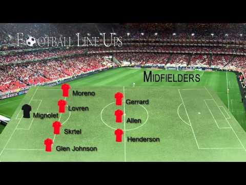 Liverpool Penalty Vs Psg