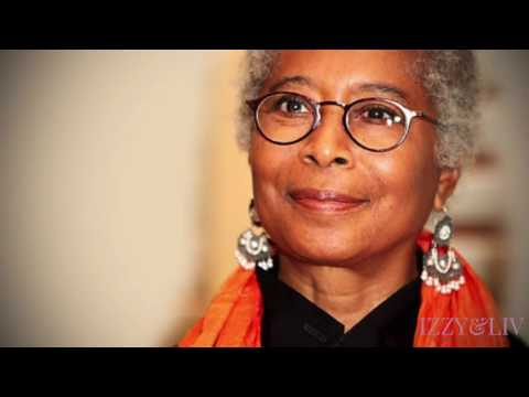 10 Most Influential Black Female Authors