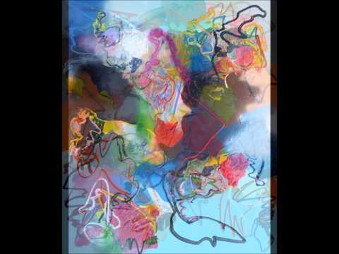 Marten Alkema - Dutch Contemporary Artist