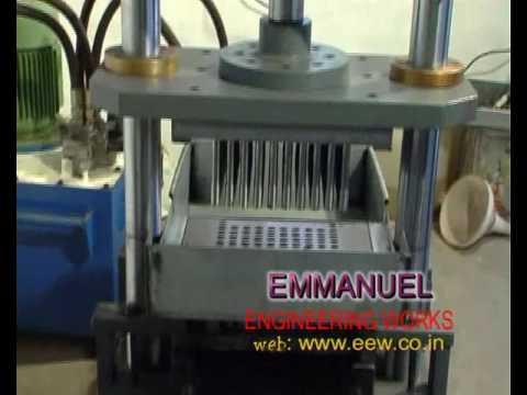 Emmanuel Engineering Works