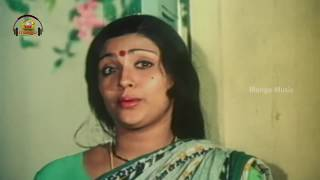 Yedanthasthula Meda Telugu Movie | Yedanthasthula Meda Edhi Video Song | ANR | Sujatha | Mango Music
