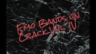 *FRESH* Emo Bands on Crack Vol. IV (Mostly Twenty One Pilots; Ft. CrankThatFrank; +yee memes)