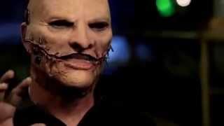 Slipknot - Audiobiography (2014) - Google Play