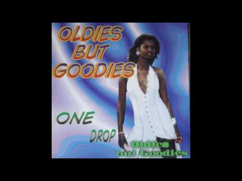 "Oldies But Goodies Slow Reggae ""One Drop"" Part 1"