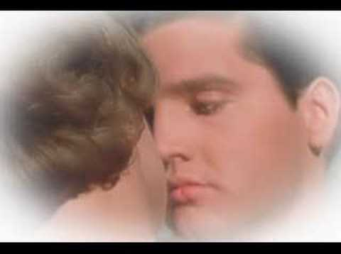 Elvis - Wild In The Country