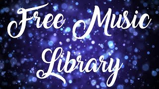 Royalty Free Music Library ♫ Reborn - Ahrix