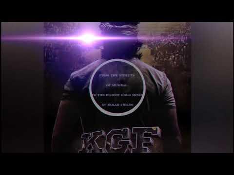 Kgf Climax Bgm Original Audio  Kgf Climax Drums Bgm   Without Vocals
