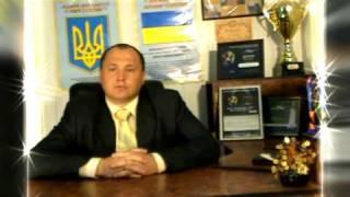 видео Где купить духи в Харькове