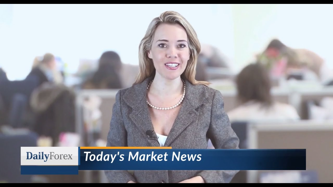 Daily Market Roundup (January 6th, 2016) - By DailyForex.