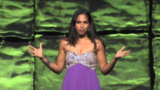 GEETA SPEAKS: NSA INFLUENCE FAST 5 X/Y  2015