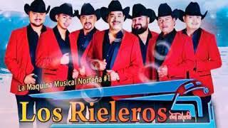 Download En Las Cantinas  Mix  Los Rieleros Del Norte. Sus Mejores Corridos Con Sax🎷🎷