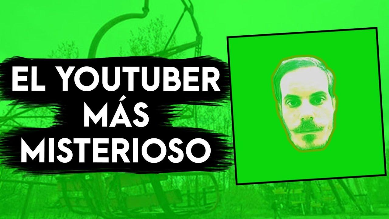 EL MISTERIO DETRÁS DE DOC TOPS