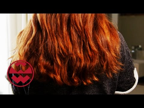 Haare Selber Schneiden Welt Der Wunder Youtube