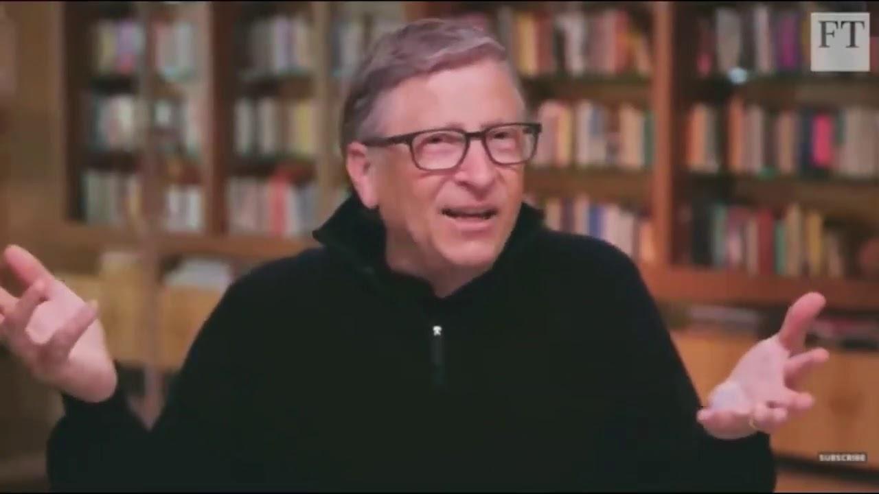 The World's Leading Virus Expert