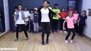 Dilwar Dilwar hd video songs