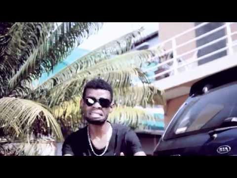 Acromo J ft Ken'jiro - Mba zahava [Clip officiel] Clip gasy 2014