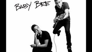 BABY BEE   Love Bug