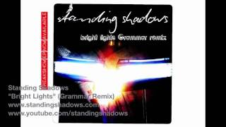 """Bright Lights"" (GRAMR Remix)"