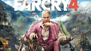 How To Download FARCRY 4 for free: | EASY AND SIMPLE