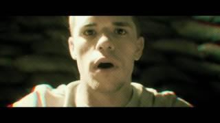 Halo 4: Forward Unto Dawn - Trailer