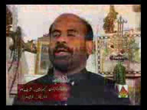 Mukhtiar sheedi noha