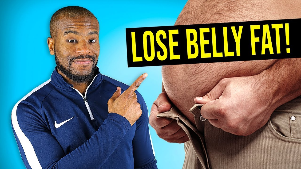 How To Lose Belly Fat: (Top 7 Celebrity Weight Loss Tips)