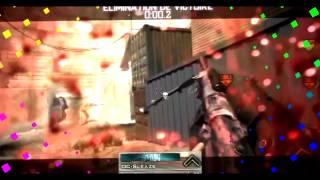 eXa™ SLZ : Call Me Sleaze #1 - By Sttyle